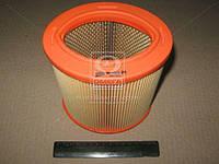 Фильтр воздушный CITROEN, PEUGEOT WA6524/AE311/1 (пр-во WIX-Filtron) WA6524