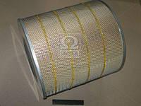 Фильтр воздушный 93071E/AM408/3 (пр-во WIX-Filtron) 93071E