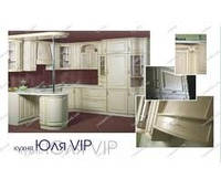 Кухня Юля VIP, фото 1