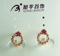 Xuping - ювелирная бижутерия оптом 34