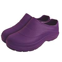 Цельнолитая обувь в Украине. Сравнить цены 6fcf629000d9d