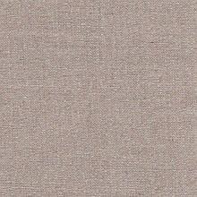 Belfast 32 ct. Zweigart Opalescent Raw / цвет сырого льна с люрексом