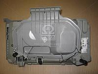 Фара левая MB 124 (пр-во DEPO) 440-1103L-LD-EN