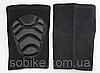 Защитные спортивные компрессионные наколенники EVA Xukang TY002