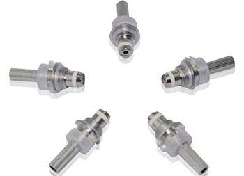 Сменный испаритель для клиромайзеров MT3, GS-H2, miniprotank
