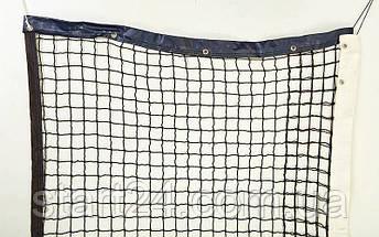 Сетка для большого тенниса, фото 3