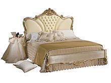 Ліжка класичний стиль