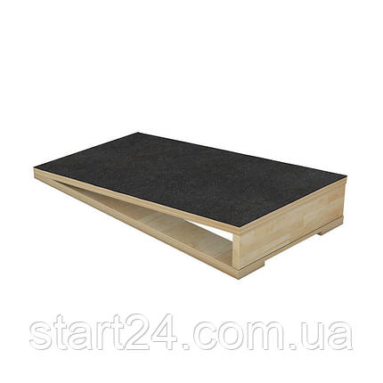 Мостик гимнастический приставной, фото 2