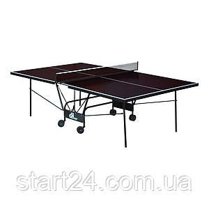 Теннисный стол Compact Street