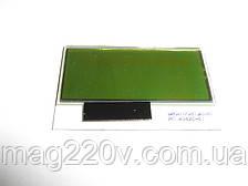 Экран LCD TFT на радиотелефон SENAO-358 (UMSH-7061JN-YG)