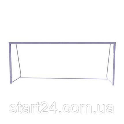 Ворота для пляжного футбола, фото 2