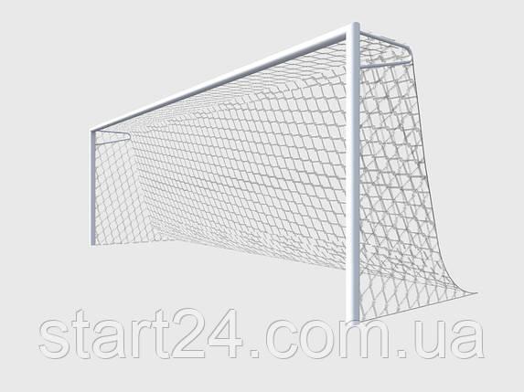 Ворота футбольные, фото 2