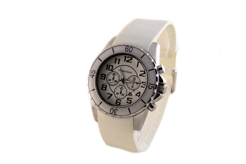 Мужские часы Daniel Klein Premium, фото 1