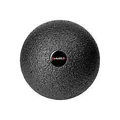 Массажный мяч HMS BLM01 10 см
