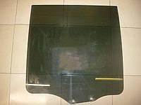 Стекло двери задней левой Mitsubishi Pajero Wagon 4, 2007 г.в. MR436983