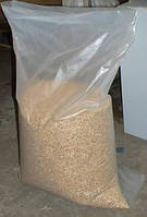 Мешок полиэтиленовый 600х1100/120мкм(первичка)