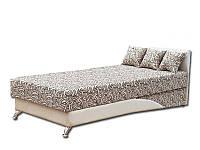 Ліжко Сафарі (з матрацом) 90 Віка