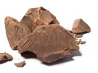 Какао тертое от 25 кг