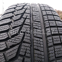 215/60 R17 96H Hankook Winter i*Cept Evo 2 W320 (Зима)