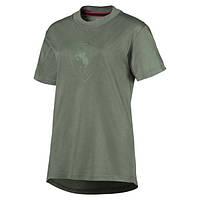901ace6dd2f4 Puma ferrari футболка в Украине. Сравнить цены, купить ...