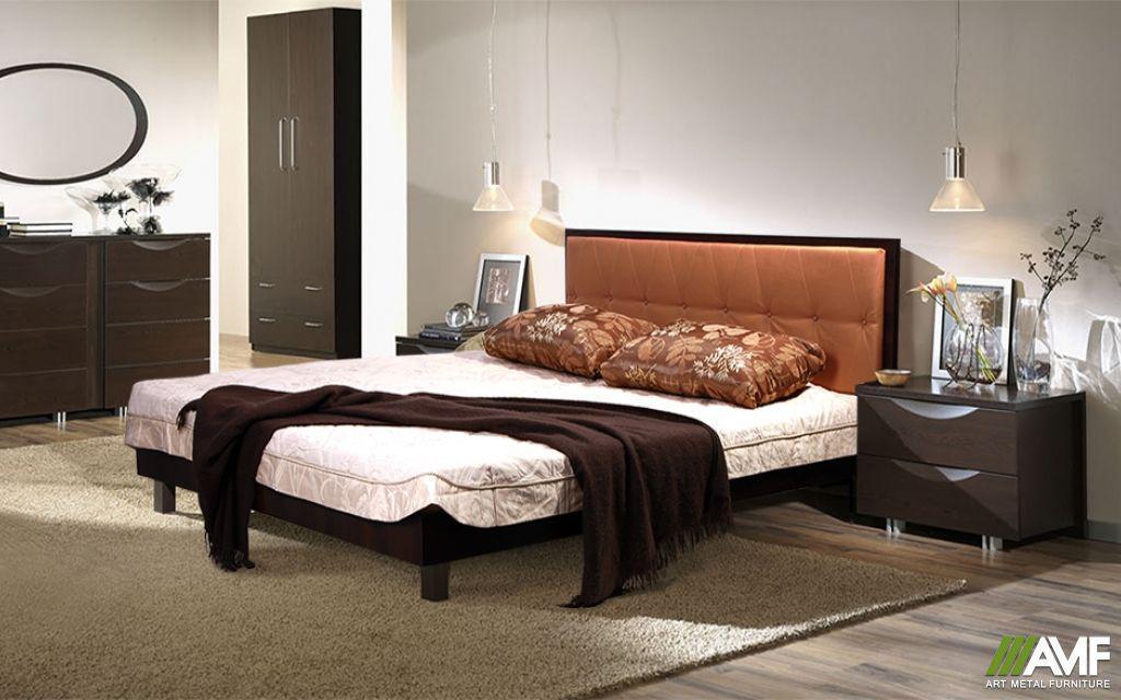 Комплект для спальні Мадлен AMF