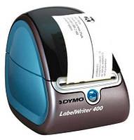 Термопринтер LabelWriter 400 DYMO