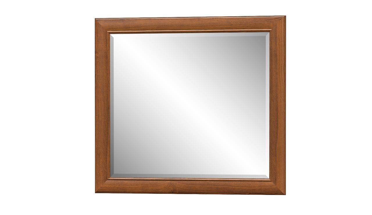 Дзеркало в спальню з ДСП Даллас Мебель Сервіс