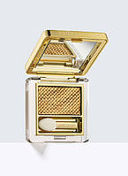 Тени для век Estee Lauder Pure Color Gelee EyeShadow Cyber Gold-Cyber Metallic(тестер в пластиковой упаковке)