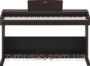Цифровое пианино Yamaha YDP-103