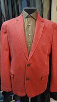 Пиджак-куртка мужской Braga модель J1-11