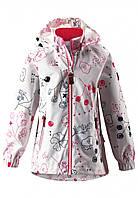 Куртка Reimatec Anise 110 см 5 лет (521484-0111)