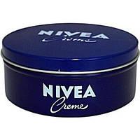 NIVEA крем увлажняющий, 250 мл