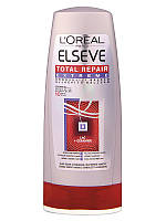 Elseve Total Repair Extreme бальзам, 200 мл