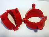 Вареничница пластиковая, фото 4