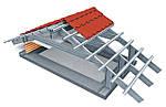 Легкие стальные тонкостенные конструкции с апреля в продаже !!!!