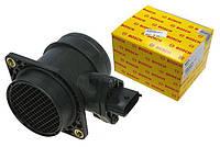 Датчик массового расхода воздуха Ваз 2110-12 16кл Bosch 0 280 218 116 ГЕРМАНИЯ