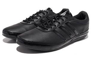 Кроссовки Adidas Porsche Design мужские черные