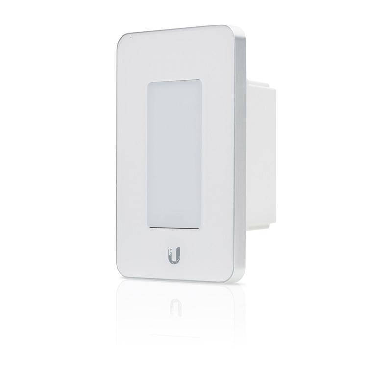Диммер Ubiquiti MFI-LD-W   Switch/Dimmer