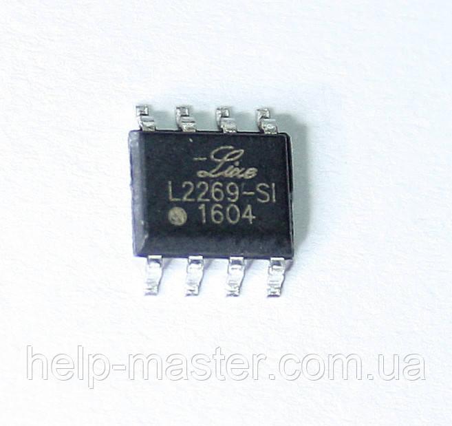 Микросхема L2269-SI (SOP-8)