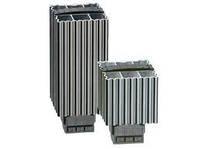 Компактный калорифер HG 140 15W-150W Stego