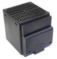 Компактный отопительный вентилятор CSL 028 250W-400W Stego