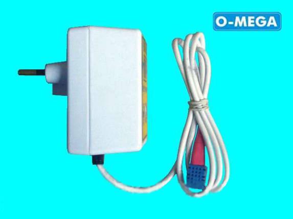 Цифровой регулятор температуры с влагомером ЦТРВ (розеточный) для инкубаторов и теплиц,электрооборудование , фото 2