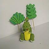 Динозавр Рекс, фото 2