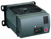 Оборудование для организации микроклимата в шкафах, банкоматах, терминалах оплаты