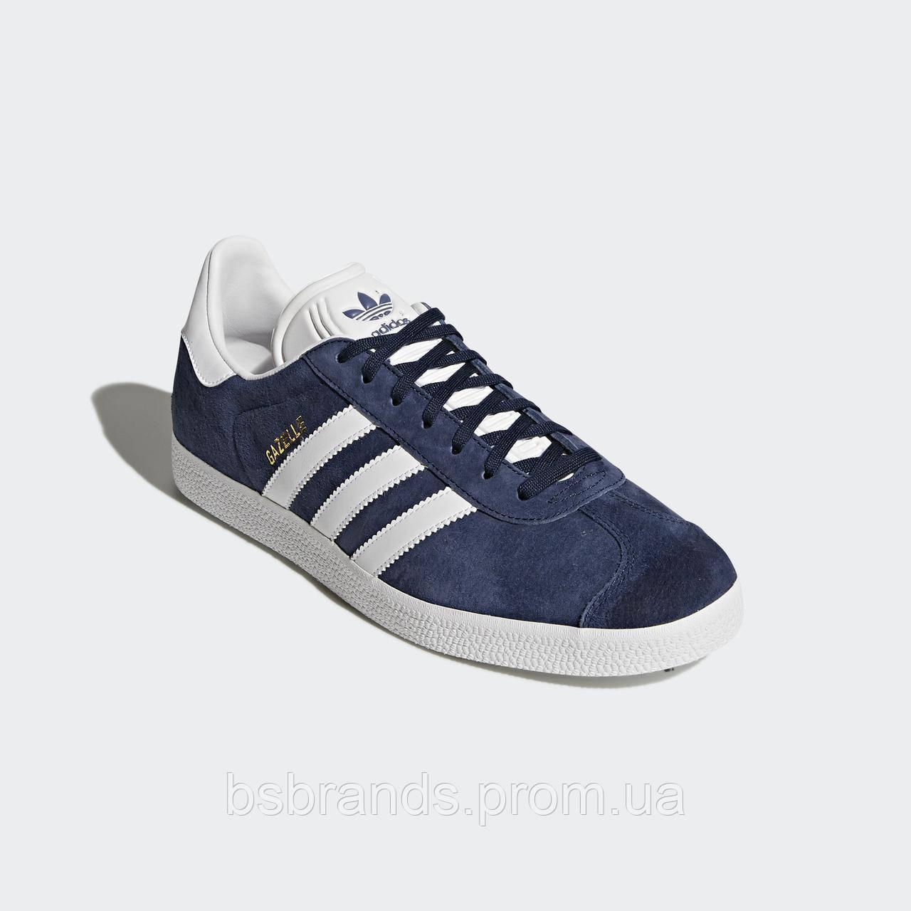 Мужские кроссовки Adidas GAZELLE - Интернет-магазин