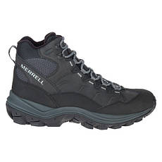 Ботинки мужские Merrell Thermo Chill Mid Waterproof J16467, фото 3