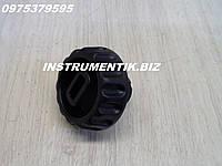 Закрутка крышки возд.фильтра для Stihl MS 640, MS 660