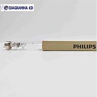 Лампа бактерицидна PHILIPS TUV 30W 1SL/25