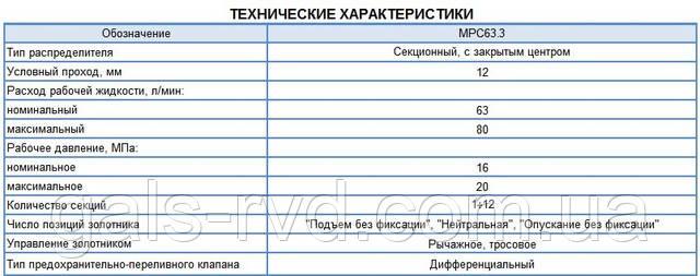 МРС 63.3/1.РР(L).4.8 (Р 12. 3. 8)