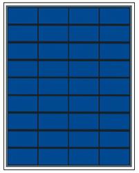 Сонячна батарея AXIOMA energy AX-20P
